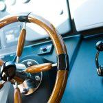 boat-wheel