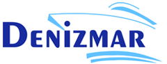 denizmar_logo
