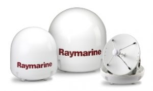 raymarinee_
