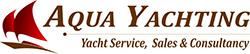Aqua Yachting | Raymarine servisi Bodrum